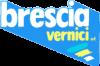 brescia_vernici